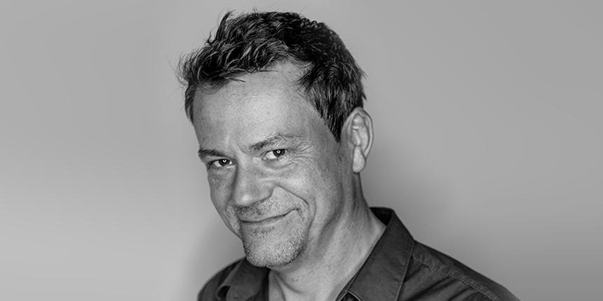 Bild von Hans Steinmeier